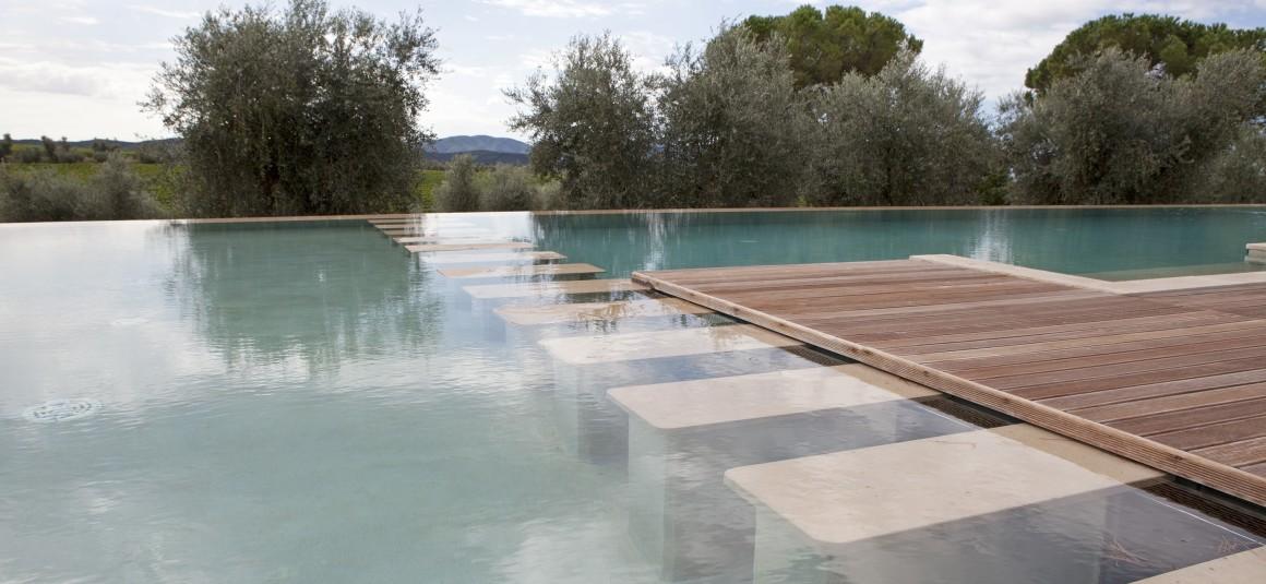 cassigoli-piscina