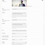 content_builder_3
