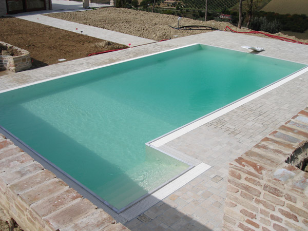 piscine_bordo_sfioro_15