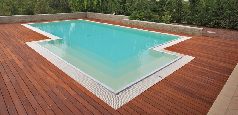 piscine_bordo_sfioro_26