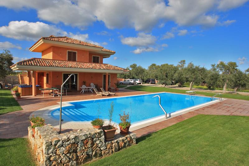 piscine_bordo_sfioro_36