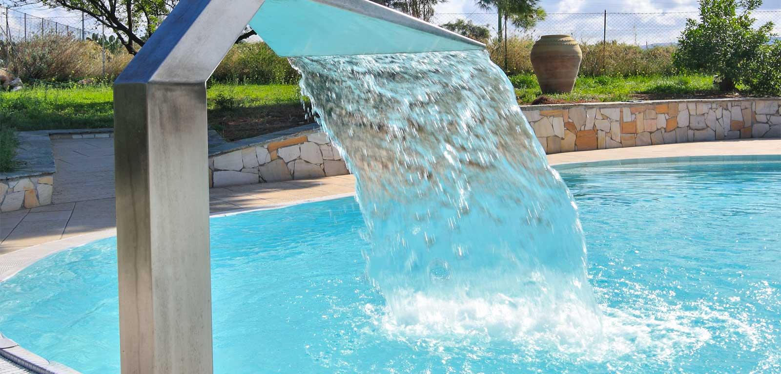 fontane-per-piscine-3